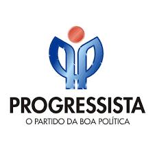 Resultado de imagem para PARTIDO PROGRESSISTA
