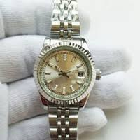 Wholesale <b>Sinobi Watches Gold</b> for Resale - Group Buy Cheap ...