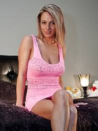 Free Dress Pictures at lingerie-mania.com. Free sex picture page 01.