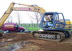 groundwork company cambridge