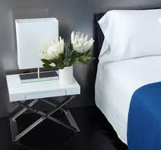 hotel style furniture. hotel style furniture u0026 lighting