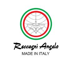 <b>Потолочный светильник Reccagni Angelo</b> PL 7722/1 - купить в ...