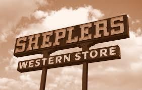 """Résultat de recherche d'images pour """"shepler"""""""