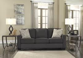 grey sofa living room ideas grey sofa: grey ideas to match finest dark gray sofa living room ideas x also grey living room paint ideas furniture picture dark gray sofa