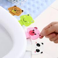 Bathroom small items - <b>Shop</b> Cheap Bathroom small items from ...