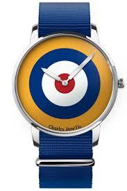 Наручные <b>часы Charles BowTie</b> LULSA.N.B