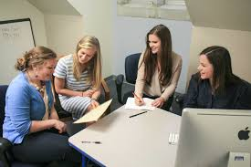 school psychology students matched apa accredited internships schoolpsychinterns 042415 sclark 091