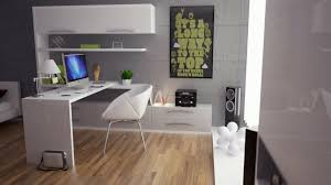 contemporary workspace inspiration home design decoration ideas awesome awesome office workspace inspirational home office designs