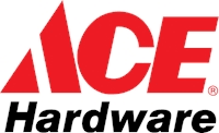 Image result for ace hardware logo