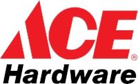Image result for ace hardware logo