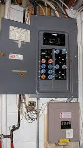 amp fuse box diagram printable wiring diagram database 100 amp fuse box 100 wiring diagrams on 100 amp fuse box