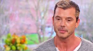 videos tagged gavin rossdale country rebel gavin rossdale reveals why gwen stefani will always be my muse