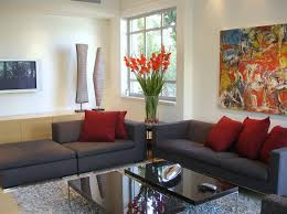 waplag page 108 interior design shew splendid apartment living room decorating ideas with wonderful white wall cheap furniture for small spaces