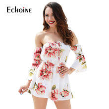 <b>Fashion Jumpsuit</b> reviews – Online shopping and reviews for ...