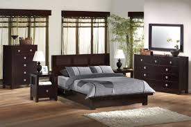 buy bedroom buy bedroom furniture can be a little confusing if you are faced with on buy bedroom furniture