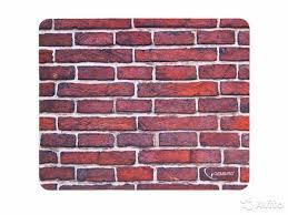 <b>Коврики</b> для мыши <b>Gembird MP</b>-<b>bricks</b> купить в Воронежской ...