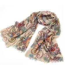 Dec 24 <b>Amazing</b> 170cm*80cm <b>Vintage Autumn Winter</b> Scarves ...
