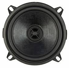 Автомобильная акустика <b>Урал АК</b>-<b>47</b> — купить по выгодной цене ...