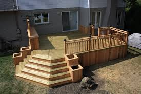 Outdoor Deck Design Ideas patio decks designs 20 timber decking designs that can append beauty of your homes patio deck