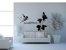 Small Picture 108 best Wall stickers for home decor images on Pinterest Wall