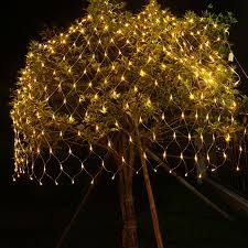 1.5x1.5/3X2 <b>Christmas</b> Lights Net Mesh String Lights <b>Garland</b> ...