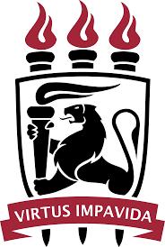 Resultado de imagem para universidade federal de pernambuco