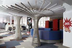 jwt york office designing jwt amsterdam office by koudenburg amp elsinga advertising office space