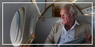latest news greg norman com greg norman