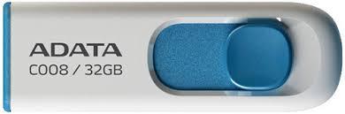 <b>USB</b>-флешки – купить <b>USB</b>-флешку недорого с доставкой, цены ...