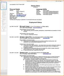 how to write a resume beginners resume format pdf 3 how do you write a resume bibliography format