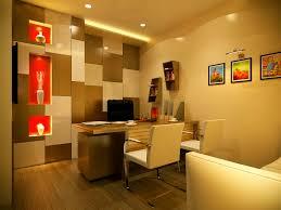 home office best office design interior design for home office home office company office design best office design ideas
