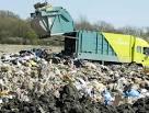 Gestione dei rifiuti -