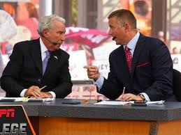 ESPN's College GameDay guest picker at Iowa State is Eric Church ...