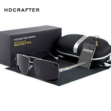 HD-Sunglasses Store - Amazing prodcuts with exclusive discounts ...