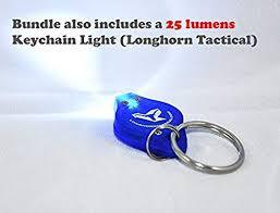 <b>Nitecore LA10 135 Lumen</b> Compact Lightweight Mini LED Camping ...