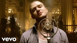 <b>Justin Timberlake</b> - What Goes Around...Comes Around - YouTube