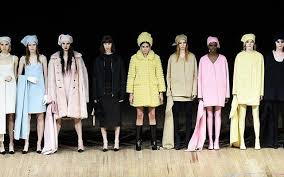 The <b>Beauty</b> | <b>Marc Jacobs</b>