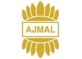 <b>Ajmal</b> (Аджмал) - купить арабские духи <b>Ajmal</b> - широкий ...