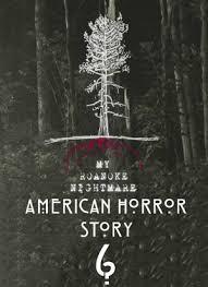 """Képtalálat a következőre: """"american horror story roanoke"""""""