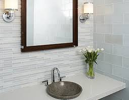Kitchen Wall Covering Bathroom Wall Covering For Best Of Wall Coverings For Bathrooms