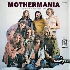 <b>Mothermania</b>: Amazon.co.uk: Music