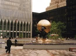 Six World Trade Center - Wikipedia