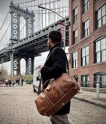 Steel Horse <b>Leather</b>: Handmade <b>Leather</b> Bags, <b>Vintage Leather</b> Bags