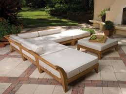 outdoor furniture with pallets beautiful wood pallet outdoor furniture