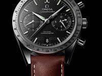 Мужские часы: лучшие изображения (25) | Мужские часы, Часы и ...