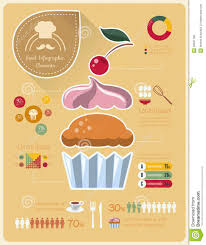 food infographic template royalty stock photos image 36931138 food infographic template