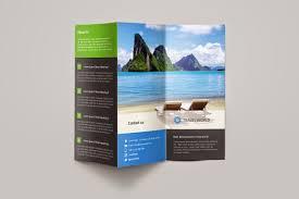 brochure design brochure design psd brochure design for real estate samples brochure design psd