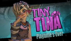 Borderlands-2-DLC-Tiny-Tina-gets-a-release-date.jpg via Relatably.com
