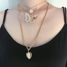 Ожерелье с <b>подвеской i love you</b>, золотое ожерелье, монета ...