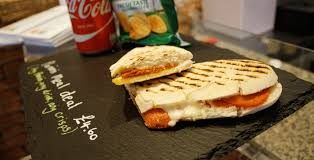 leeds list your leeds guide what s on and going on page 69 panini the calls sandwich bar